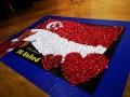 200807-flag-fortunecookie07