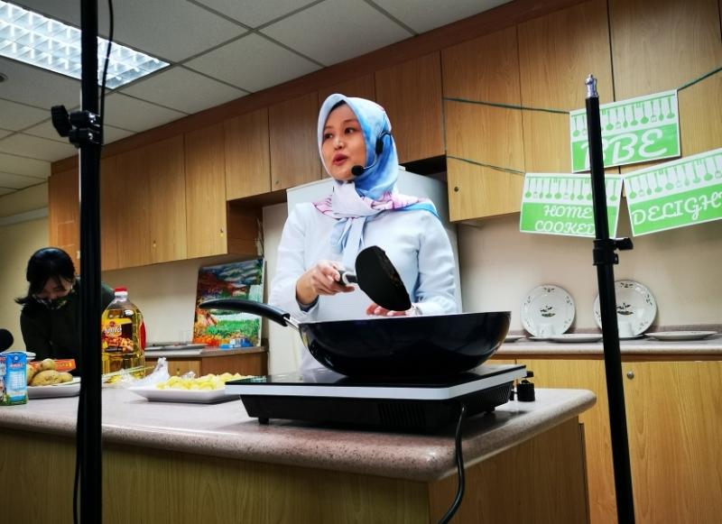 201231-cookingonline-10