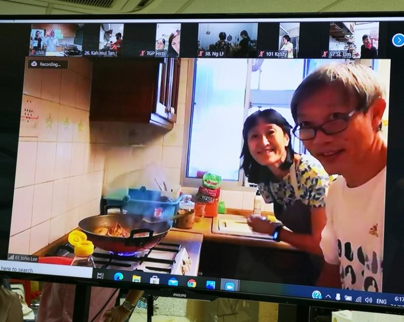 201231-cookingonline-16
