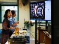 201231-cookingonline-04