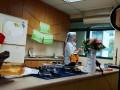 201231-cookingonline-05
