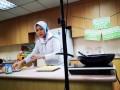 201231-cookingonline-11