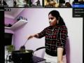 201231-cookingonline-23