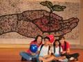 paperball-mosaic