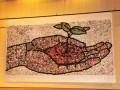 paperball-mosaic2
