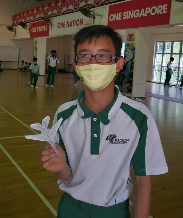 210421-paperplanecompetition-22