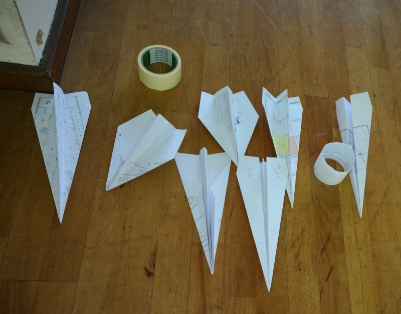 210421-paperplanecompetition-23