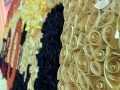 largest paper quilling atwork (4)