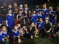 190524-footballcoaching-05