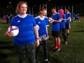 190524-footballcoaching-07