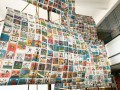 largest-ship-sculpture-with-handpainted-sails-9