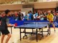 190728-tabletennis-tournament-02