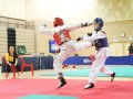 Largest-Taekwando-Competition-1