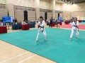 Largest-Taekwando-Competition-14