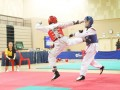 Largest-Taekwando-Competition-18