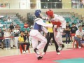 Largest-Taekwando-Competition-3