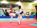 Largest-Taekwando-Competition-7