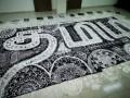 210501-tamilcharacter-kolam-10