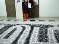 210501-tamilcharacter-kolam-11