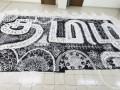 210501-tamilcharacter-kolam-17