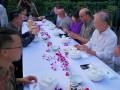 190901-tea-brewing-ceremony-09