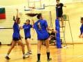 volleyball-shuqun10