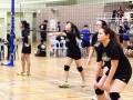 volleyball-shuqun27