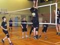 volleyball-shuqun31