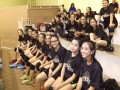 volleyball-shuqun33