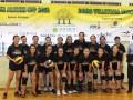 volleyball-shuqun37
