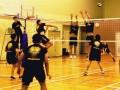 volleyball-shuqun49