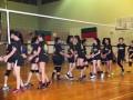 volleyball-shuqun5