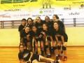 volleyball-shuqun50