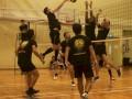 volleyball-shuqun54