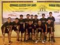 volleyball-shuqun61