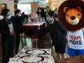 201017-wineglass21