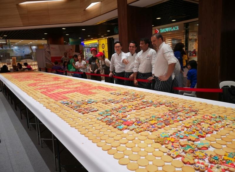 191221-word-cookies-02