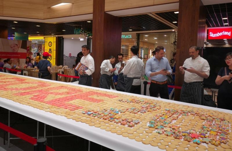 191221-word-cookies-07