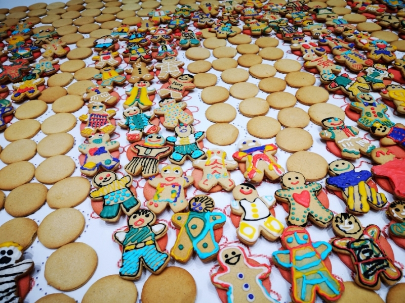 191221-word-cookies-14