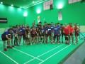 190127-badmintonrally-awesome-03