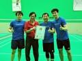 190127-badmintonrally-awesome-08