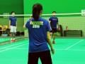190127-badmintonrally-awesome-09
