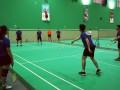 190127-badmintonrally-awesome-10