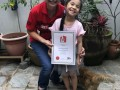 20181206 Longest Hair for A Child@Summer Isham (8)