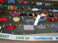 200716-handmademasks07