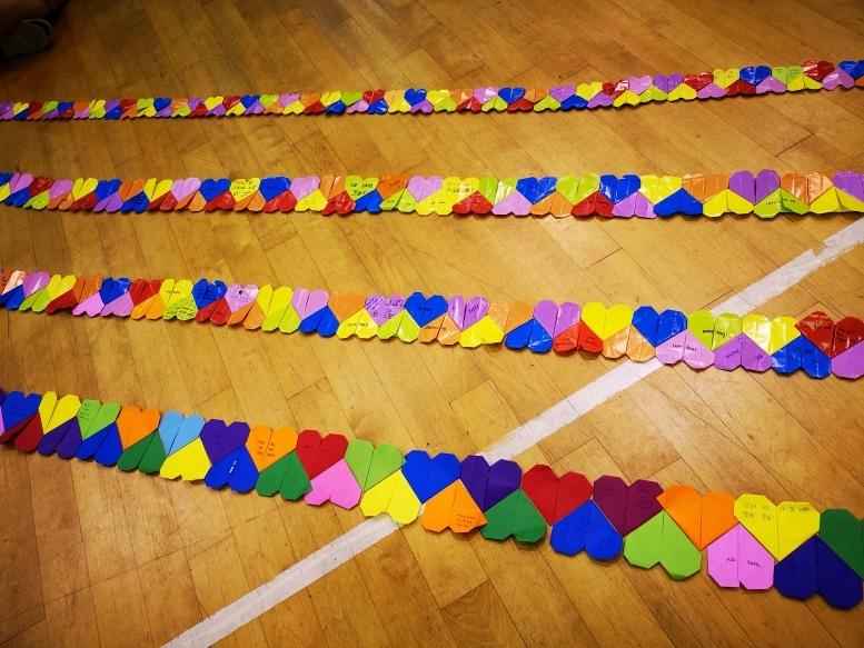 200911-line-origamihearts03
