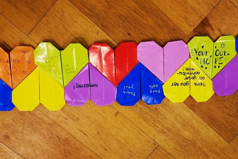 200911-line-origamihearts23