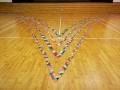 200911-line-origamihearts10