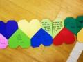200911-line-origamihearts21