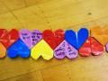 200911-line-origamihearts24